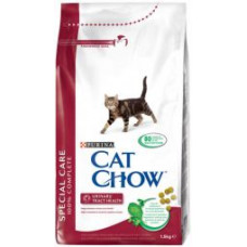 Cat Chow Urinary
