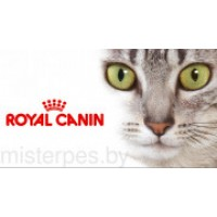 Royal Canin (Франция, Россия) (7)